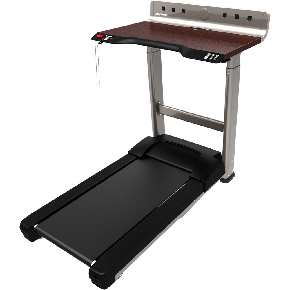 make envy at the could desk treadmill work walk office you review of lifespan