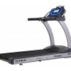 True Performance 800 Treadmill