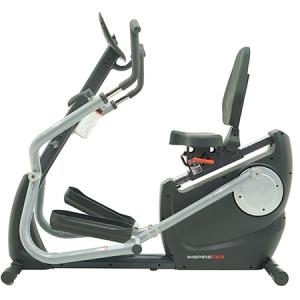 Inspire CS2.5 Cardio Strider