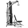 Inspire M1 Multi Gym
