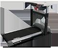 BH Fitness LK500WS Treadmill