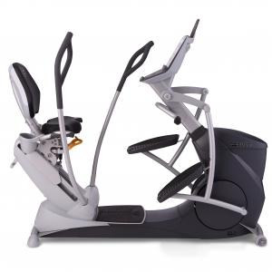 Octane Fitness XR6X Seated Elliptical