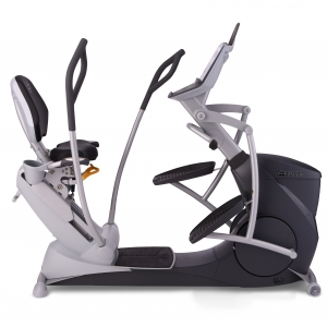 Octane Fitness XR6 Seated Elliptical
