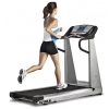 True Z5.4 Treadmill