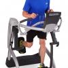 Octane Fitness ZR7 Zero Runner
